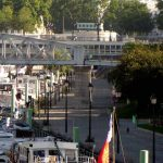 Hébé-à-la-Bastille - copie