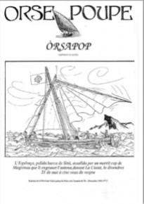orse11