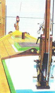 Pont Pied de mat Lybarta1 - copie 2