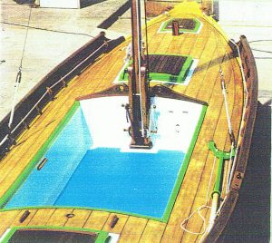 Pont Pied de mat Lybarta1 - copie 3