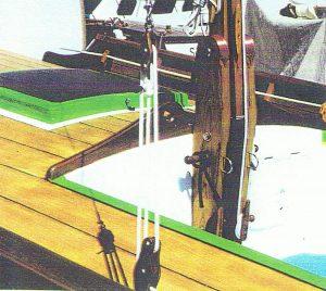 Pont Pied de mat Lybarta1 - copie