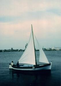 Chrisylvanat - 1976