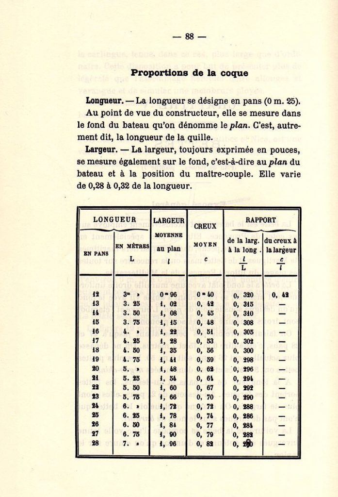 img354