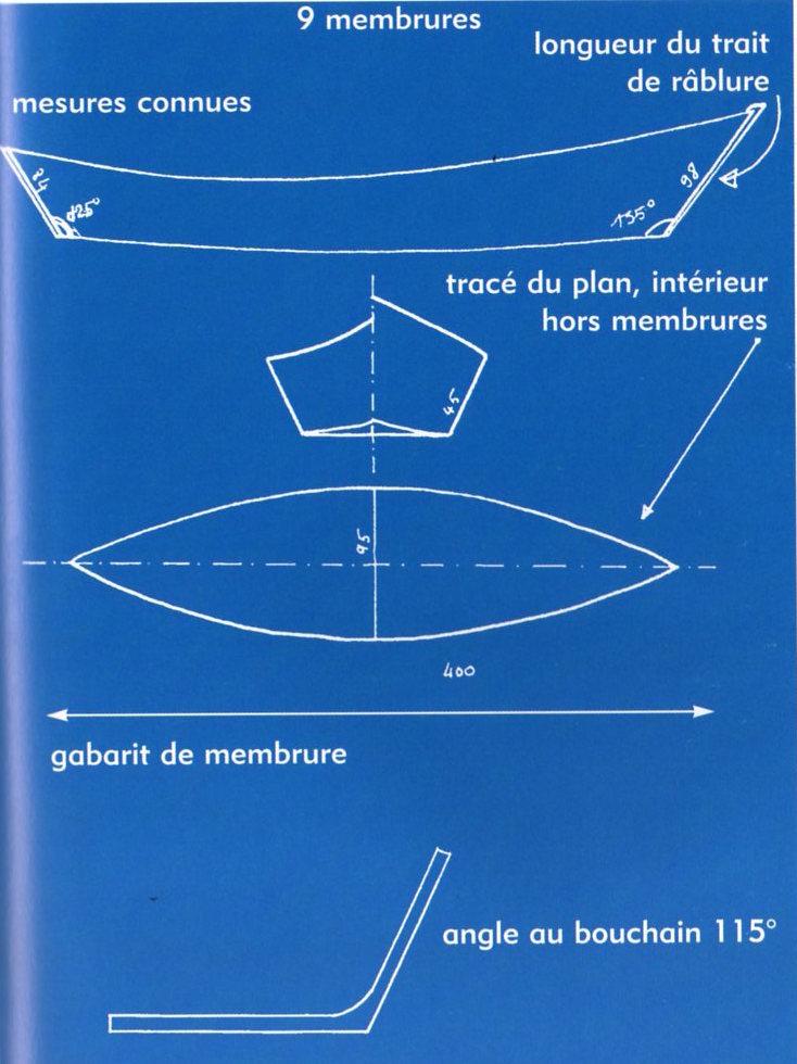 img355